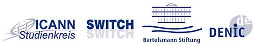 Sponsoren 2001