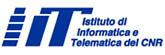 IIT Institute of Informatics and Telematics of CNR