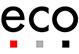 eco Verband der deutschen Internetwirtschaft e. V.