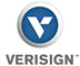 VeriSign Authentication Services