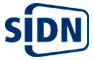 SIDN - manages the .nl top-level Internet domain