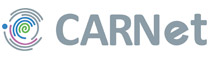 CARNnet – Croatian Academic and Research Network
